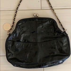 Charles David handbag